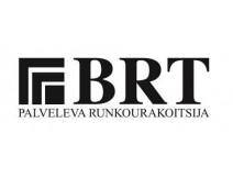 Töö Soomes: Kergvaheseinad, katusetööd, üldehitus