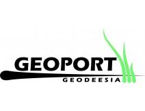 Geodeet - joonestaja